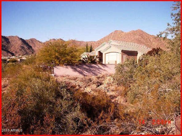 13607 E. Geronimo Rd., Scottsdale, AZ 85259 Photo 5