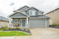 Home for sale: 6011 W. Melrose Ln., Spokane, WA 99208
