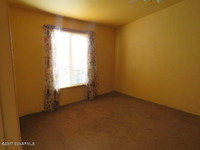 Home for sale: 10830 E. Storey Dr., Cornville, AZ 86325