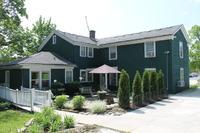 Home for sale: 101 Hamilton St., Geneva, IL 60134