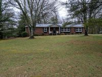 Home for sale: 622 1st St., Monteagle, TN 37356