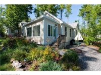 Home for sale: 1 Old County Rd. 148, Wells, ME 04090