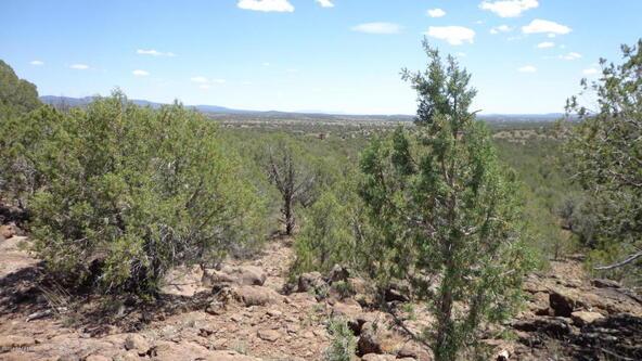 39 Our St., Seligman, AZ 86337 Photo 4