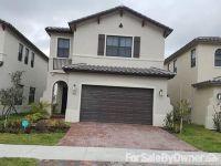 Home for sale: 9812 34th Ln., Hialeah, FL 33018