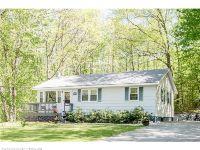 Home for sale: 30 Leach Rd., Fryeburg, ME 04037