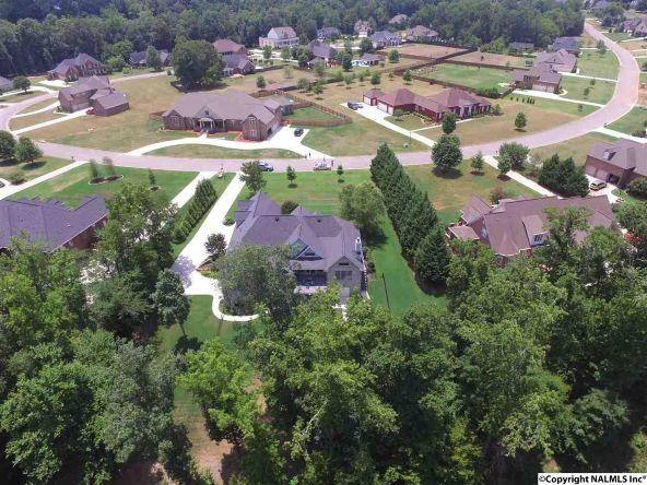 147 Edenshire Dr., Huntsville, AL 35811 Photo 49