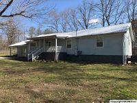 Home for sale: 138 Red Oak Ln., Springville, AL 35146