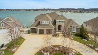 Home for sale: 5838 Nelson Dr., Hudsonville, MI 49426