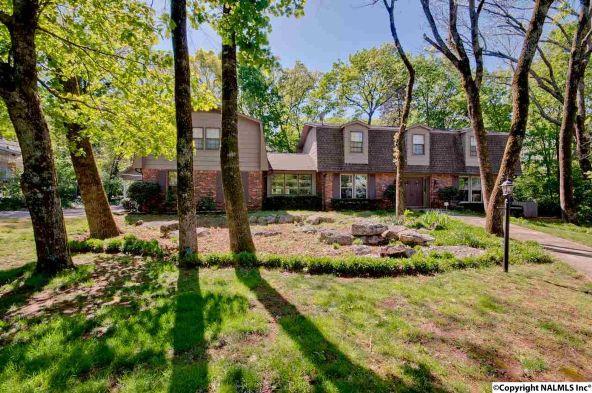 5802 Lenlock Cir., Huntsville, AL 35802 Photo 48