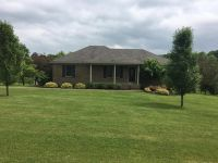 Home for sale: 637 Lakeside Dr., Taylorsville, KY 40071