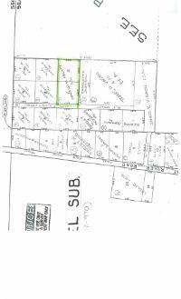 Home for sale: 1653 Jessica Ln., Oakdale, LA 71463