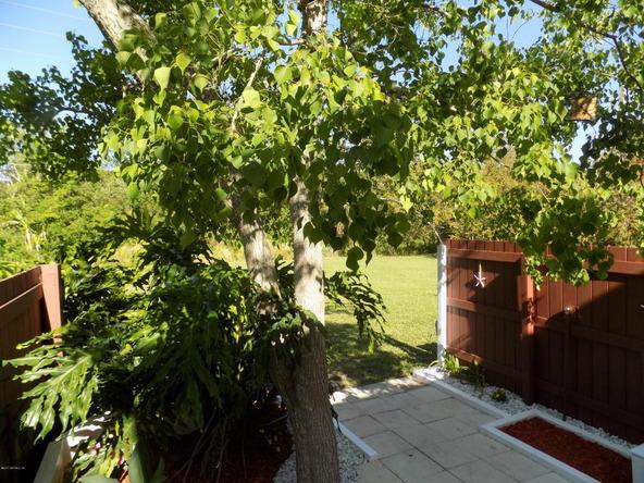 4 Ponte Vedra Ct., Ponte Vedra Beach, FL 32082 Photo 49