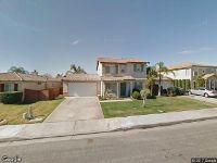 Home for sale: Caballo, Moreno Valley, CA 92555