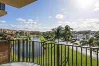Home for sale: 501 Seafarer Cir., Jupiter, FL 33477