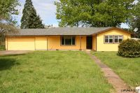 Home for sale: 10224 S.E. Mill Creek Rd., Aumsville, OR 97325