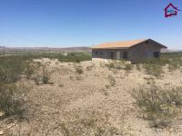 Home for sale: 32505 Hwy. 185, Hatch, NM 87937