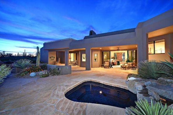 10040 E. Happy Valley Rd., Scottsdale, AZ 85255 Photo 12