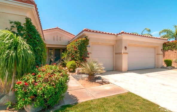 48841 Via Estacio, Indio, CA 92201 Photo 2