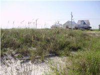 Home for sale: 2620 Bienville Blvd., Dauphin Island, AL 36528