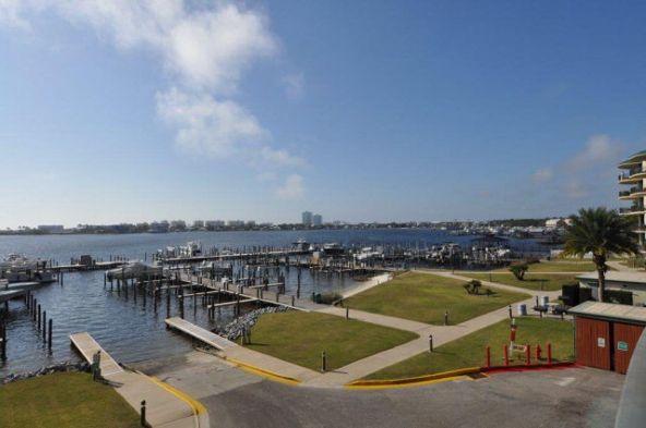 27580 Canal Rd., Orange Beach, AL 36561 Photo 21