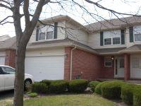 Home for sale: 1147 Baccarrat Ct., Joliet, IL 60431