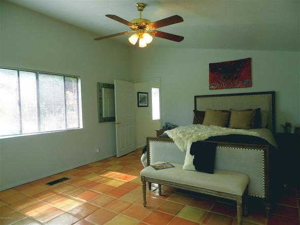 842 E. Saddlehorn Rd., Sedona, AZ 86351 Photo 49