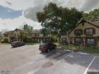 Home for sale: Brigadoon, Tampa, FL 33618