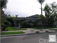 Home for sale: 3040 E. Garnet Ln., Orange, CA 92869