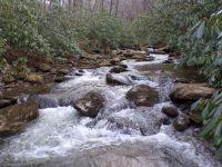 Home for sale: 00 Pine Knob Trail, Otto, NC 28763