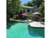 Home for sale: 37 Langner Ln., Weston, CT 06883