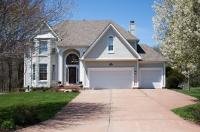 Home for sale: 16814 NE 124th Street, Kearney, MO 64060
