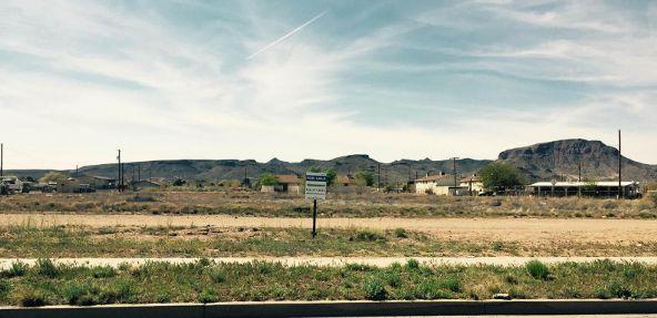 4225 N. Bank St., Kingman, AZ 86401 Photo 1