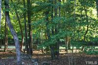 Home for sale: 202 Summergate Cir., Chapel Hill, NC 27516