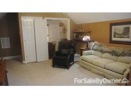 27 General Canby Dr., Spanish Fort, AL 36527 Photo 22