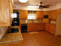 Home for sale: 412 Kay St., Hillsboro, TX 76645