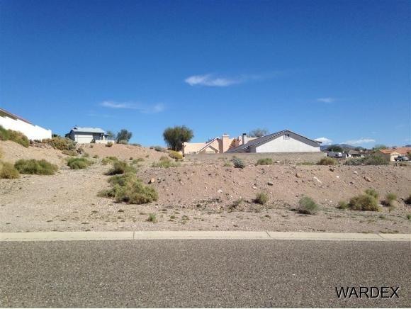 804 Park Crest Dr., Bullhead City, AZ 86429 Photo 17