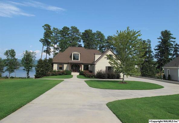 1104 Peninsula Dr., Scottsboro, AL 35769 Photo 54