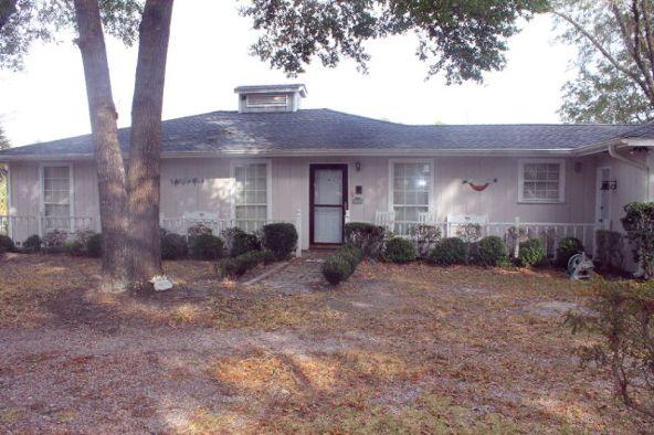 19560 Oak Cir., Seminole, AL 36574 Photo 17