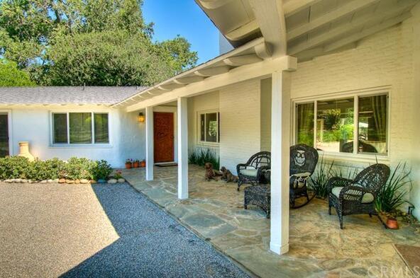 23635 Cone Grove Rd., Red Bluff, CA 96080 Photo 1