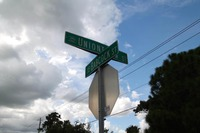 Home for sale: 1659 Uniontown St. S.E., Palm Bay, FL 32909