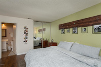 Home for sale: 21 Via Colinas, Westlake Village, CA 91362