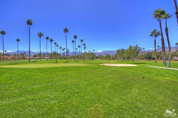 73495 Ironwood St., Palm Desert, CA 92260 Photo 6