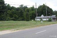 Home for sale: 736 Conecuh Avenue West, Union Springs, AL 36089