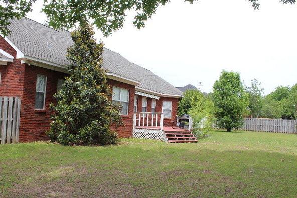 1203 Whitfield Dr., Dothan, AL 36305 Photo 24