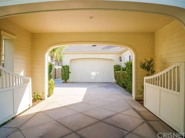 14903 Live Oak Springs Canyon Rd., Canyon Country, CA 91387 Photo 47