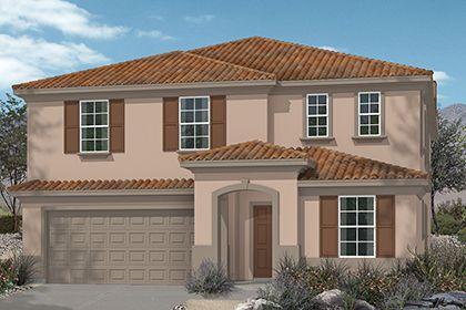 5133 East Grandview Street, Mesa, AZ 85205 Photo 2