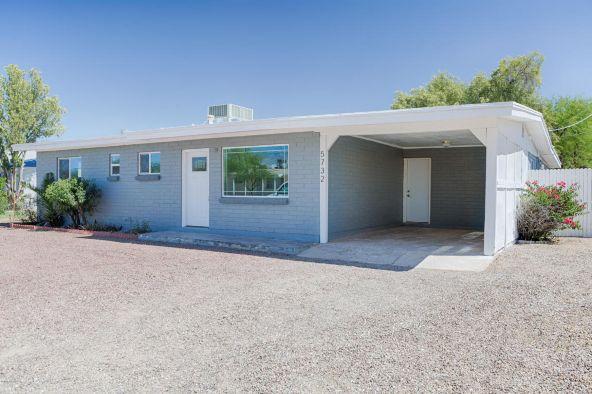 5732 E. 23rd, Tucson, AZ 85711 Photo 9