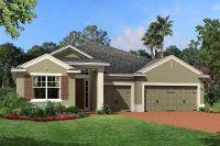 Home for sale: 400 International Parkway Suite 470, Saint Cloud, FL 34771