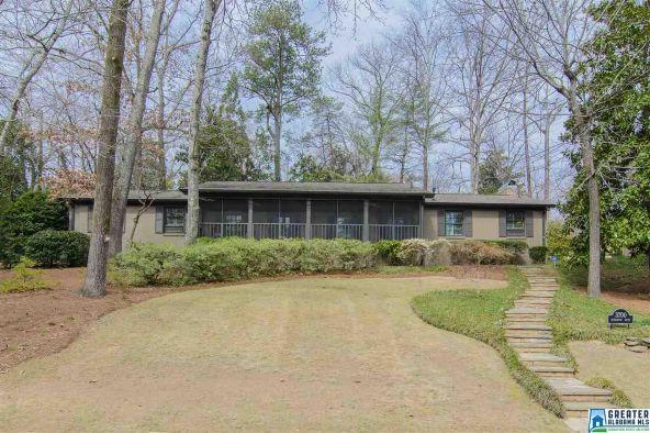 3700 Dunbarton Dr., Mountain Brook, AL 35223 Photo 11