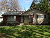 Home for sale: 4786 Violet, Toledo, OH 43623